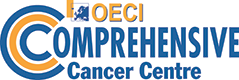 Organisation of European Cancer Institutes (OECI)