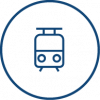 treno_blu