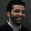 Dott. Alfonso Massimiliano Ferrara - tumori ereditari