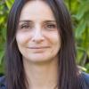 Dott.ssa Mariateresa Nardi - dietetica e nutrizione clinica