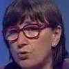 Dott.ssa Isabella Mammi - Consulente genetista