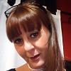 Sig.ra Lisa Rigato - infermere referente breast unit