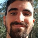 Dott. Davide Bimbatti - UOC Oncologia 1