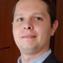 Dott. Francesco Pierantoni - UOC Oncologia 1