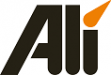 Logo_Alì_supermercati